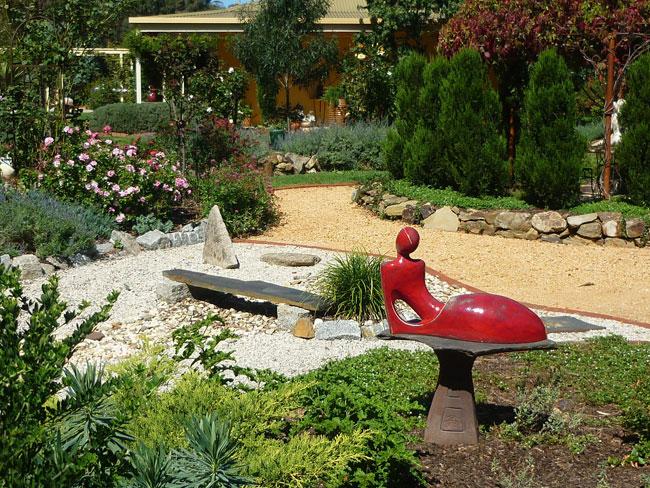Gardens By Maria: Maria CoyleMaria Coyle