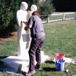 sealing-limestone-in-situ-maria-coyle