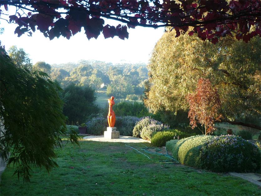maria-coyle-sculpture-park